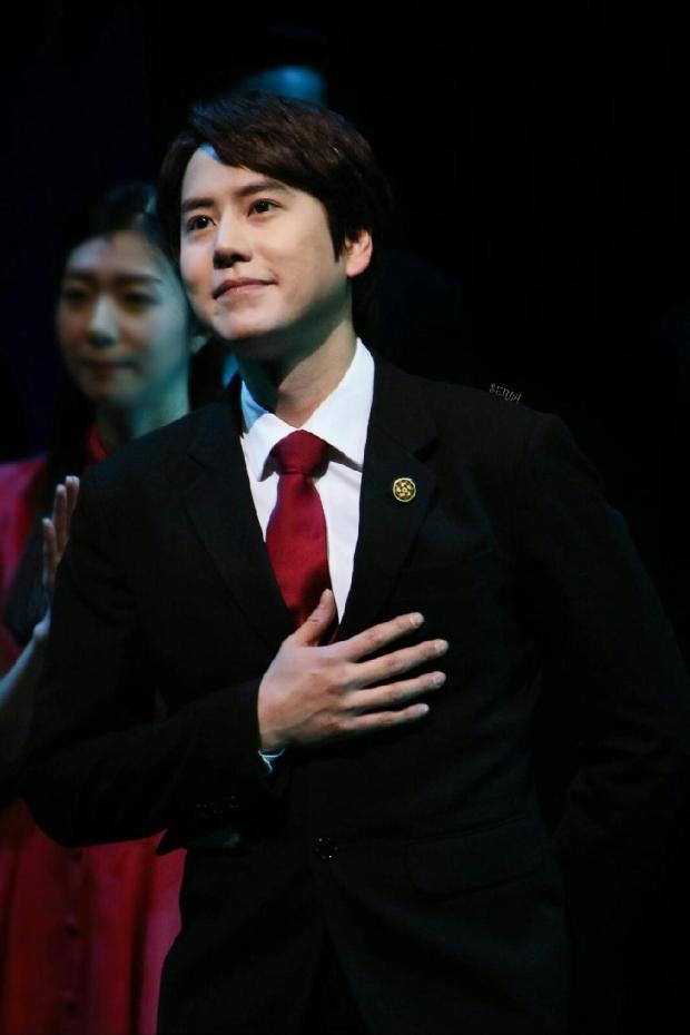 150118_the_days_musical_kyuhyun (2)