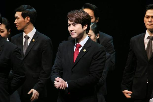 150118_the_days_musical_kyuhyun (3)