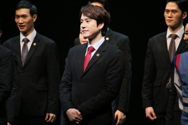150118_the_days_musical_kyuhyun (4)