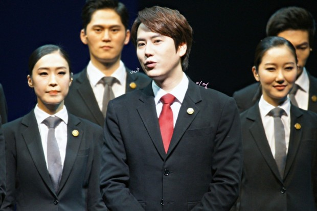 150118_the_days_musical_kyuhyun (4)