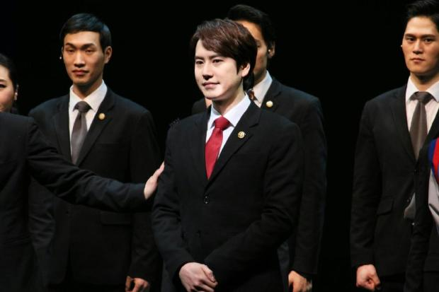 150118_the_days_musical_kyuhyun (5)