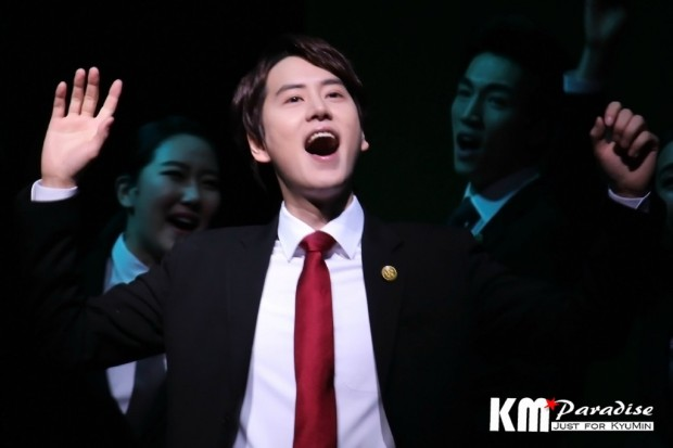 150118_the_days_musical_kyuhyun (5)