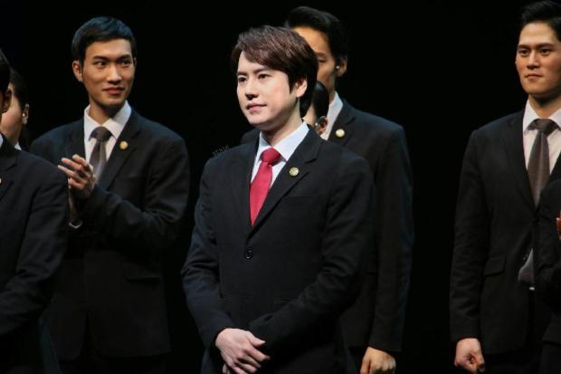 150118_the_days_musical_kyuhyun (6)