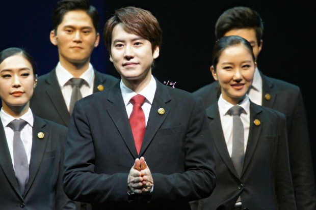 150118_the_days_musical_kyuhyun (6)