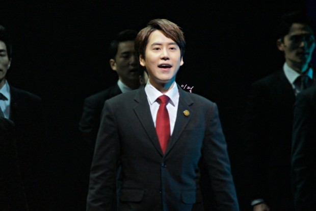 150118_the_days_musical_kyuhyun (7)