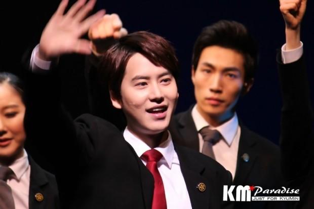 150118_the_days_musical_kyuhyun (7)