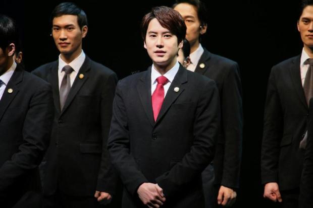 150118_the_days_musical_kyuhyun (8)