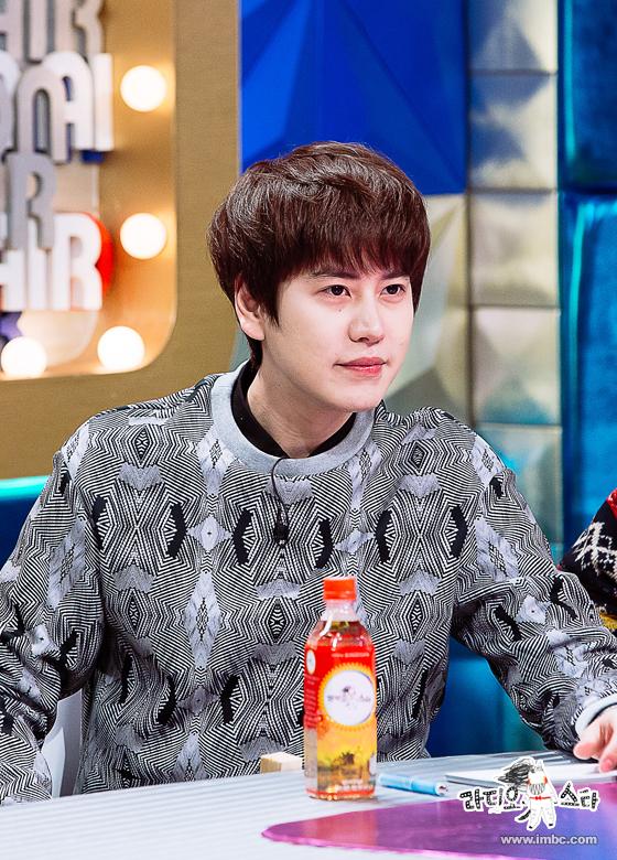 150119_radio_star_kyuhyun (1)