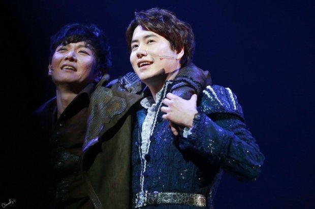 150123_kyuhyun_Robin_hood_musical (1)