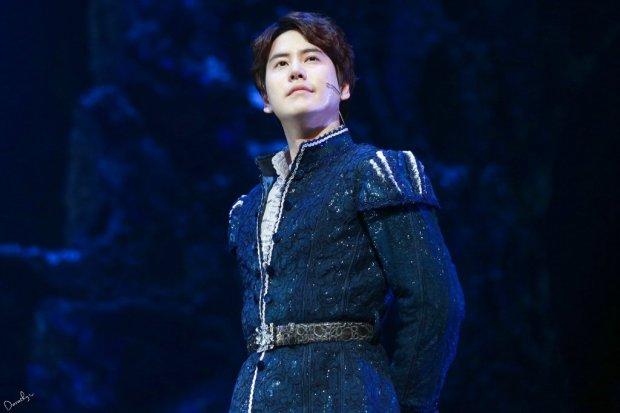 150123_kyuhyun_Robin_hood_musical (2)