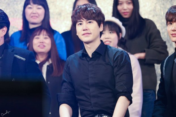 150124_lotte_duty_fanmeeting_kyuhyun (1)