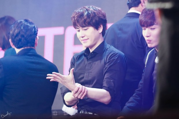150124_lotte_duty_fanmeeting_kyuhyun (4)