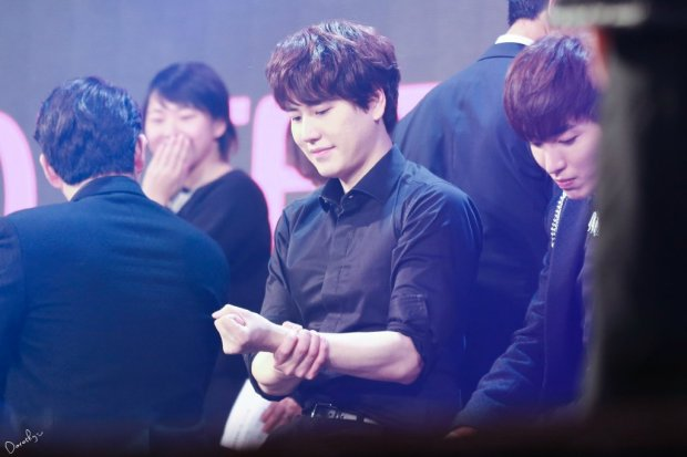 150124_lotte_duty_fanmeeting_kyuhyun (5)