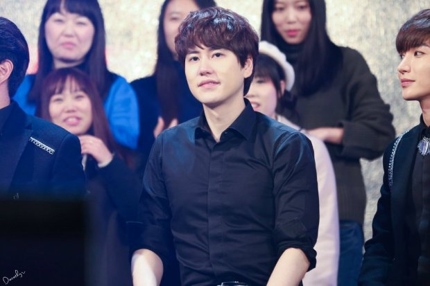 150124_lotte_duty_fanmeeting_kyuhyun