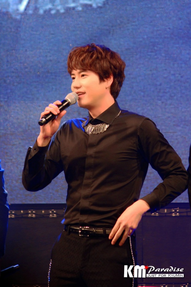 150124_lotte_duty_free_fanmeeting_kyuhyun (1)