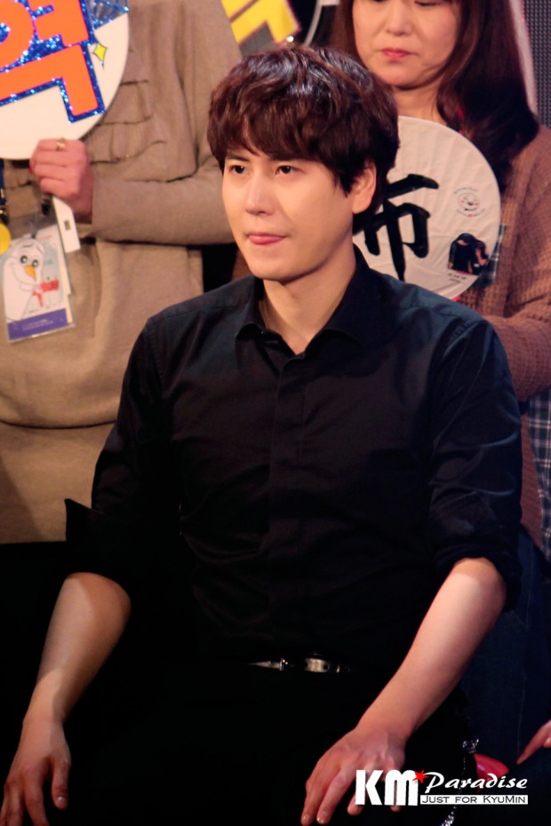 150124_lotte_duty_free_fanmeeting_kyuhyun (2)