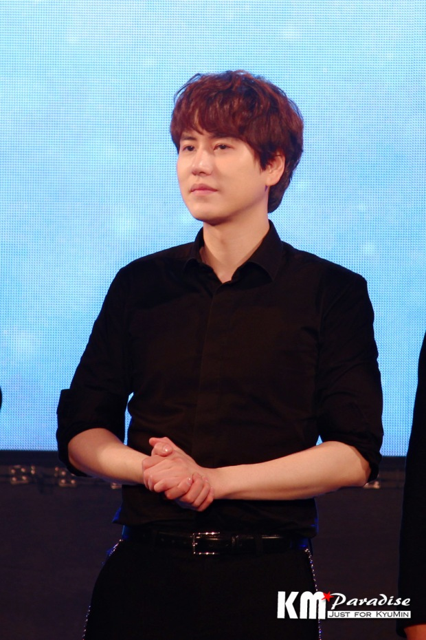 150124_lotte_duty_free_fanmeeting_kyuhyun (3)