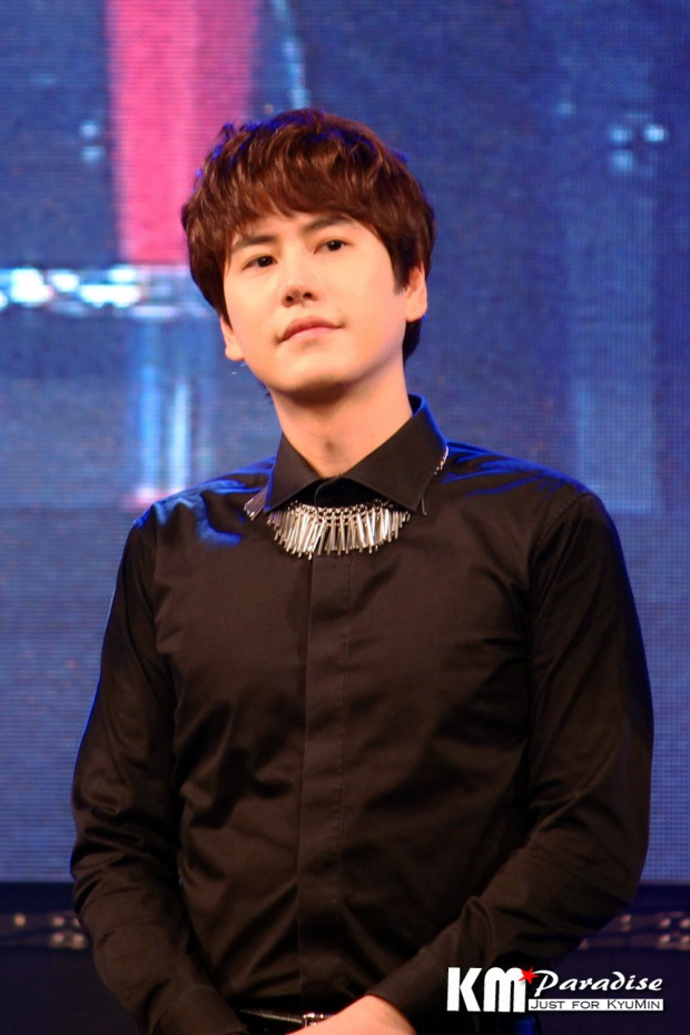 150124_lotte_duty_free_fanmeeting_kyuhyun
