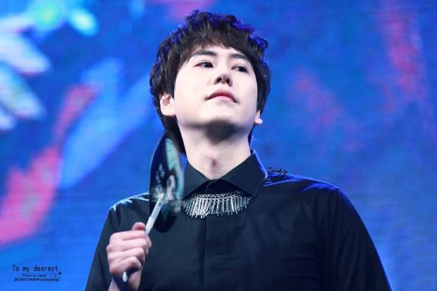 150124_lotte_fanmeeting_kyuhyun (5)