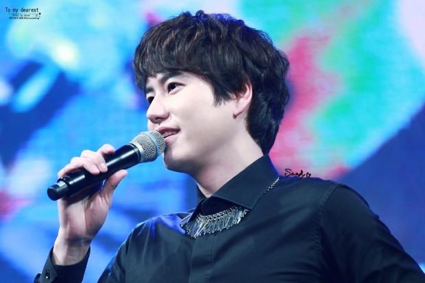 150124_lotte_fanmeeting_kyuhyun (8)