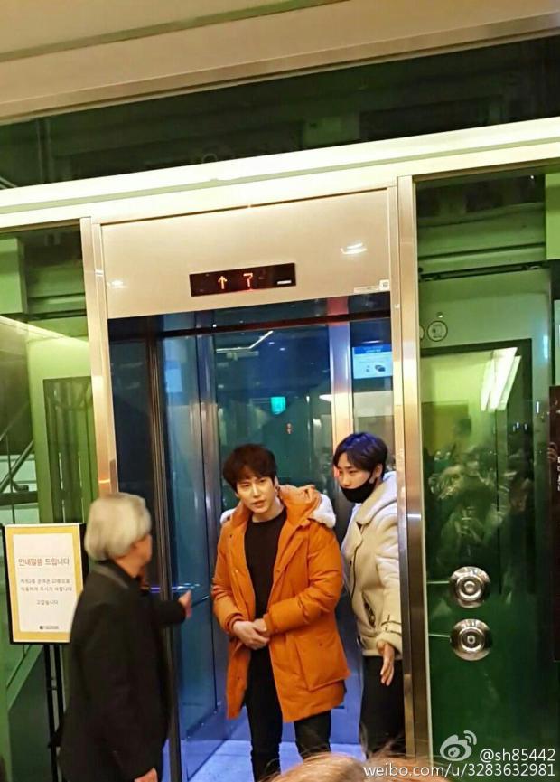 150125_kyuhyun_after_robin_hood (1)