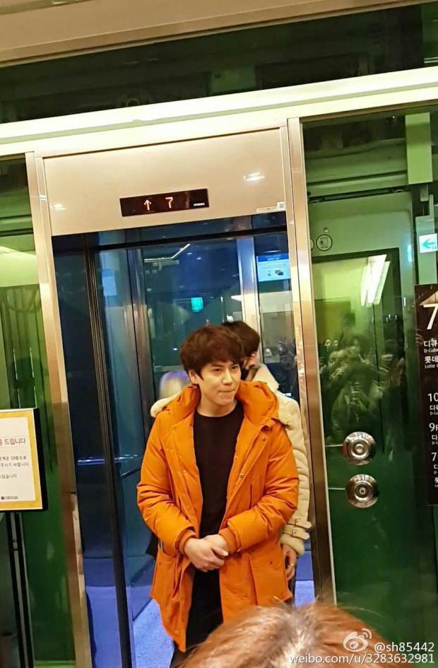 150125_kyuhyun_after_robin_hood (2)
