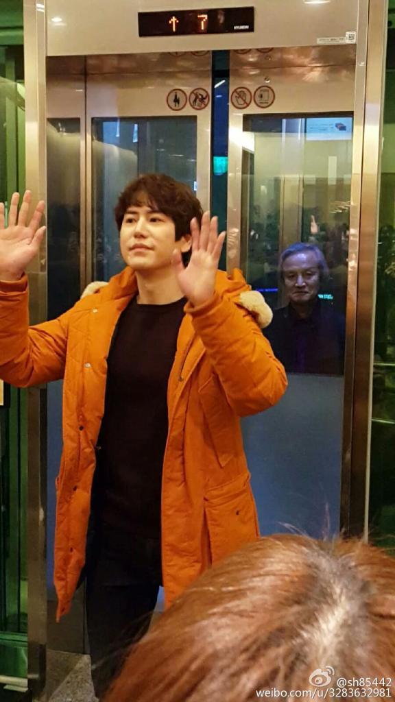 150125_kyuhyun_after_robin_hood (21)