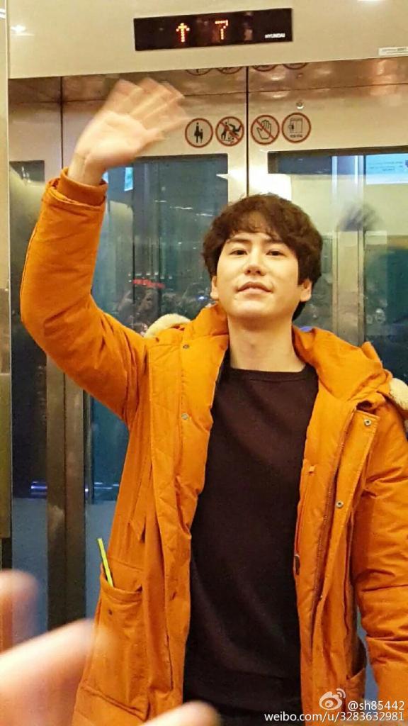 150125_kyuhyun_after_robin_hood (22)