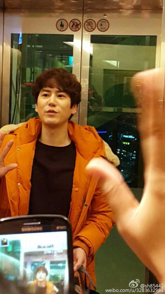 150125_kyuhyun_after_robin_hood (25)