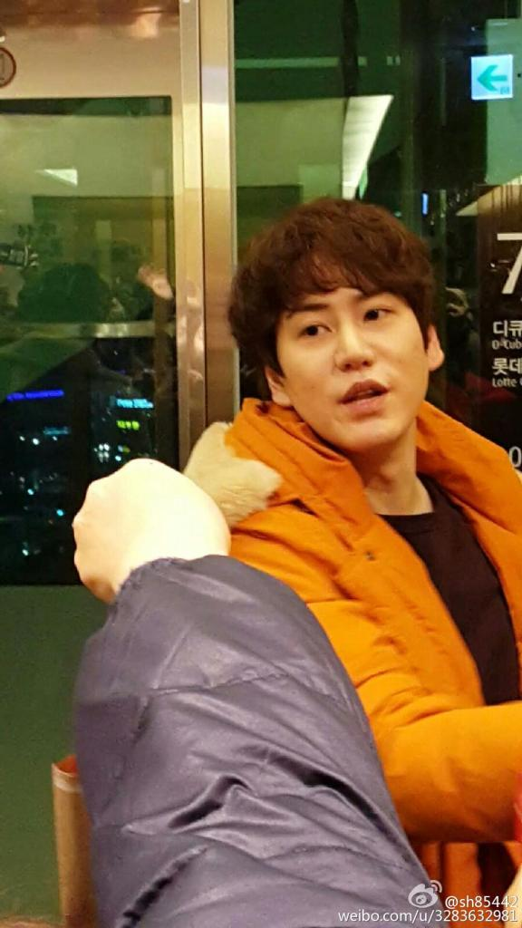 150125_kyuhyun_after_robin_hood (27)