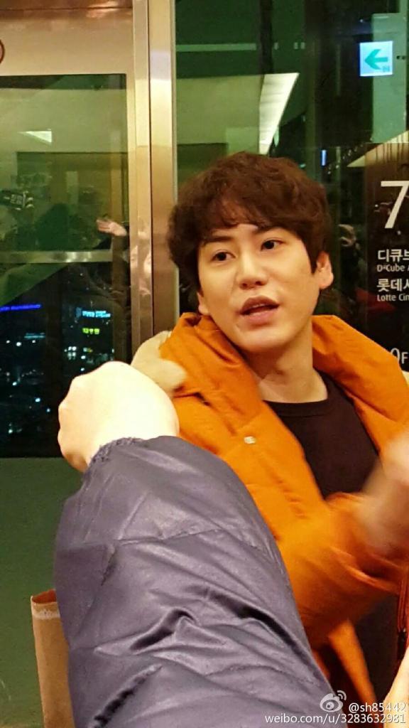 150125_kyuhyun_after_robin_hood (28)