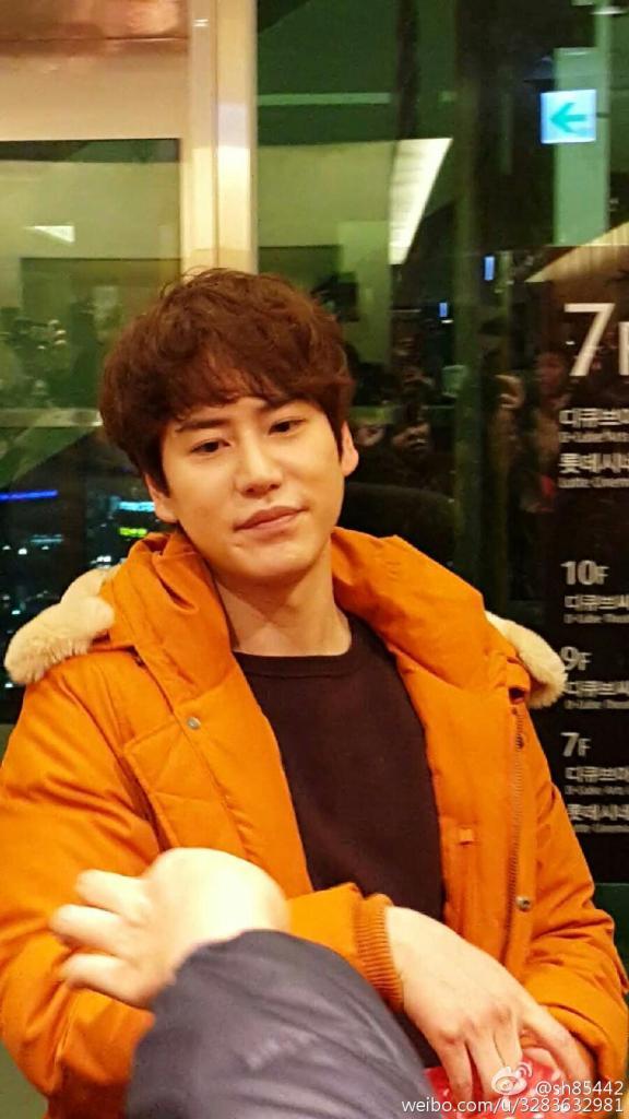 150125_kyuhyun_after_robin_hood (29)