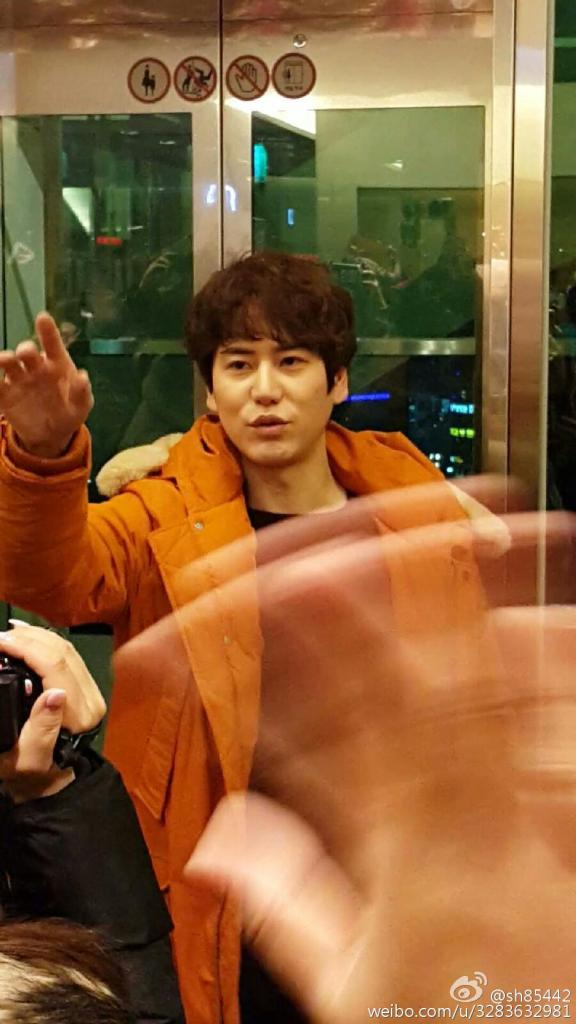 150125_kyuhyun_after_robin_hood (34)