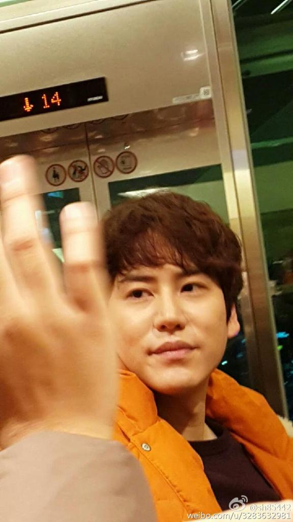 150125_kyuhyun_after_robin_hood (36)