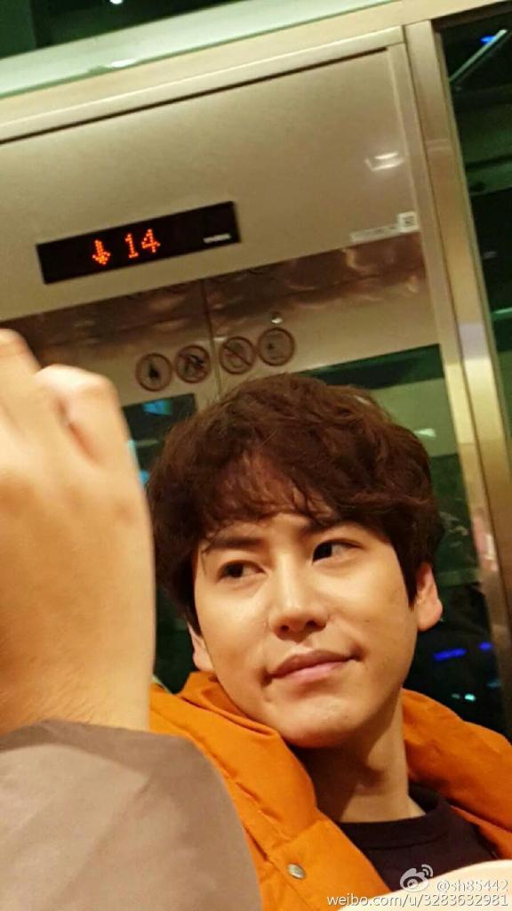 150125_kyuhyun_after_robin_hood (37)