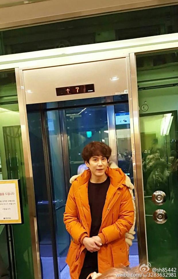 150125_kyuhyun_after_robin_hood (4)