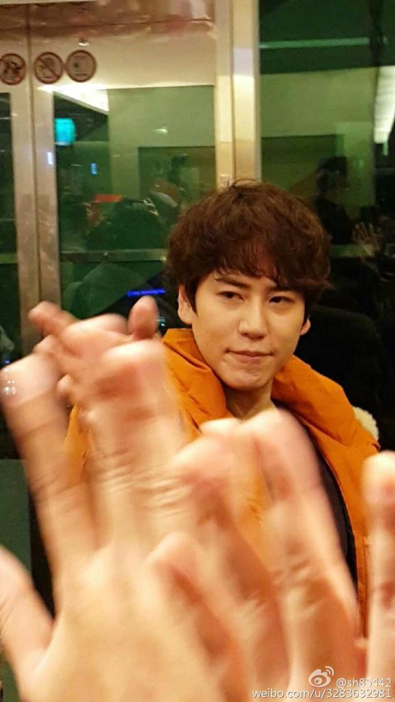 150125_kyuhyun_after_robin_hood (42)