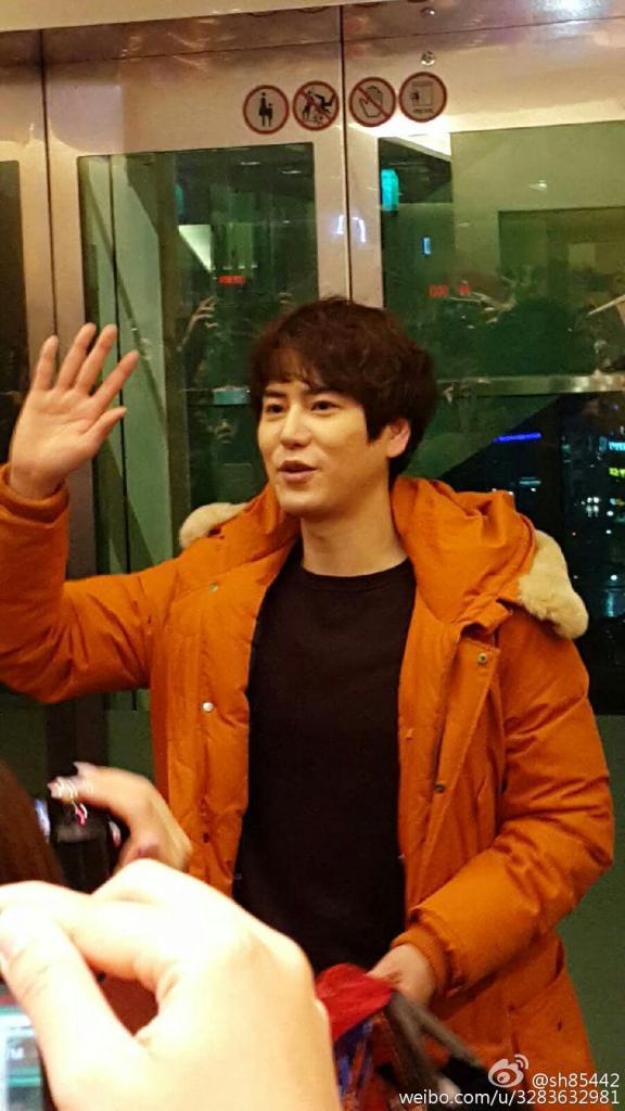 150125_kyuhyun_after_robin_hood (46)