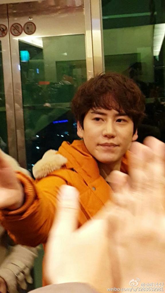 150125_kyuhyun_after_robin_hood (48)