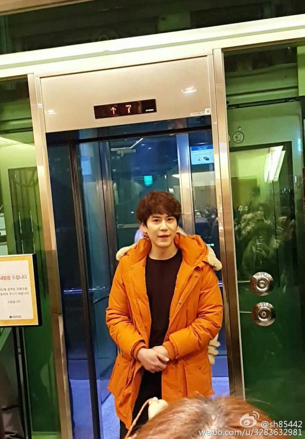 150125_kyuhyun_after_robin_hood (5)