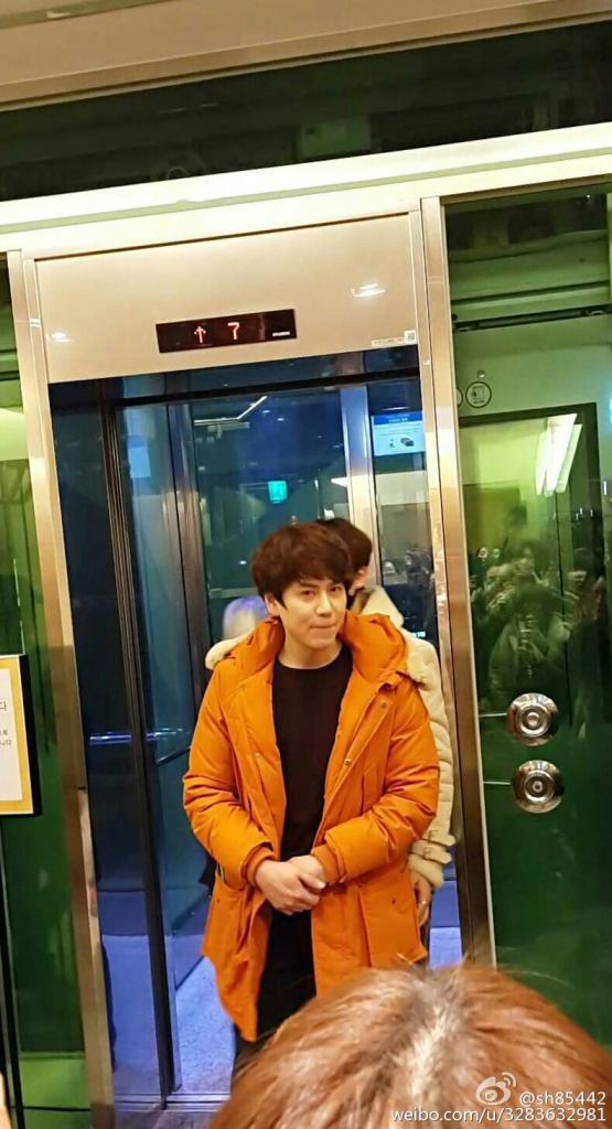 150125_kyuhyun_after_robin_hood (6)