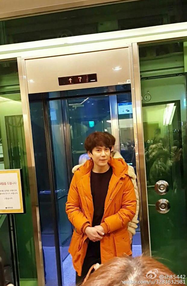 150125_kyuhyun_after_robin_hood
