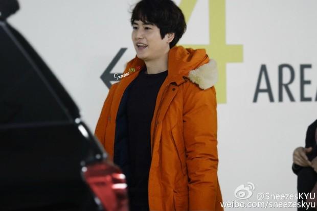 150125_kyuhyun_after_robin_hood_musical