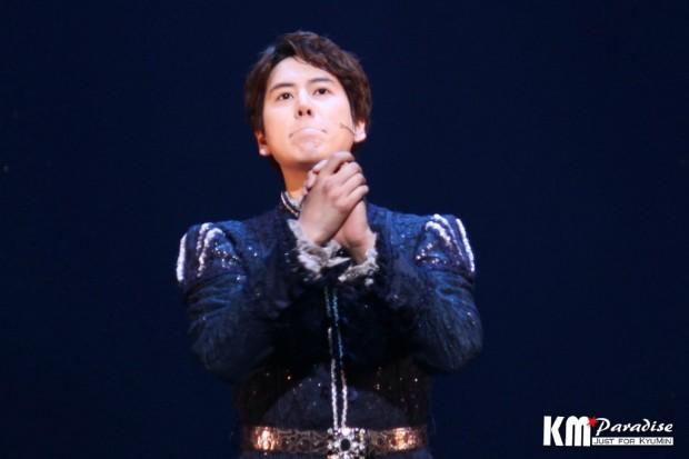 150125_kyuhyun_robin_hood_musical (1)