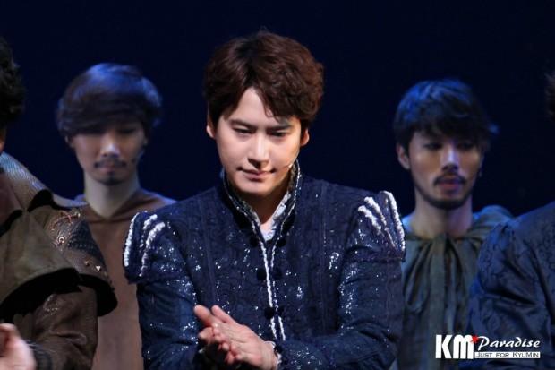 150125_kyuhyun_robin_hood_musical (2)