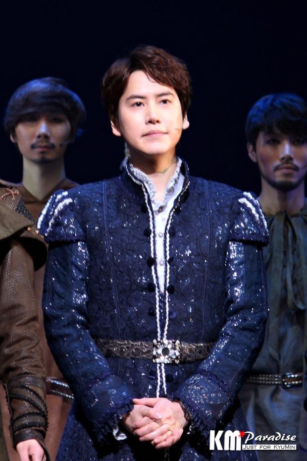 150125_kyuhyun_robin_hood_musical (3)