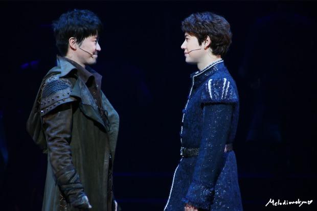150125_kyuhyun_robin_hood_musical (4)