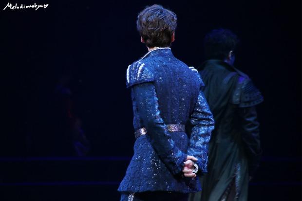150125_kyuhyun_robin_hood_musical (5)