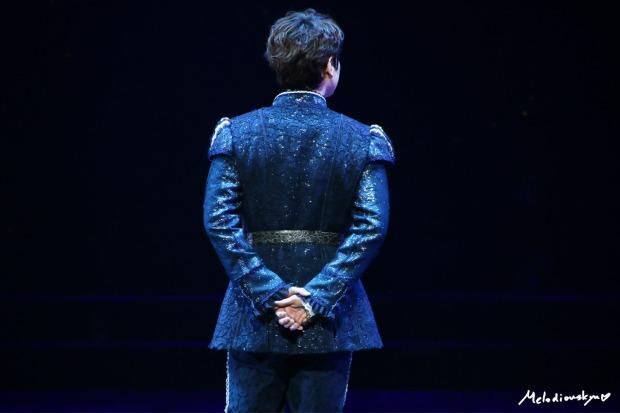 150125_kyuhyun_robin_hood_musical (6)