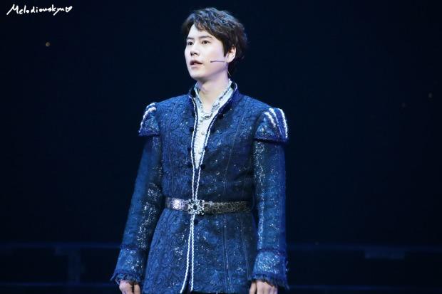 150125_kyuhyun_robin_hood_musical